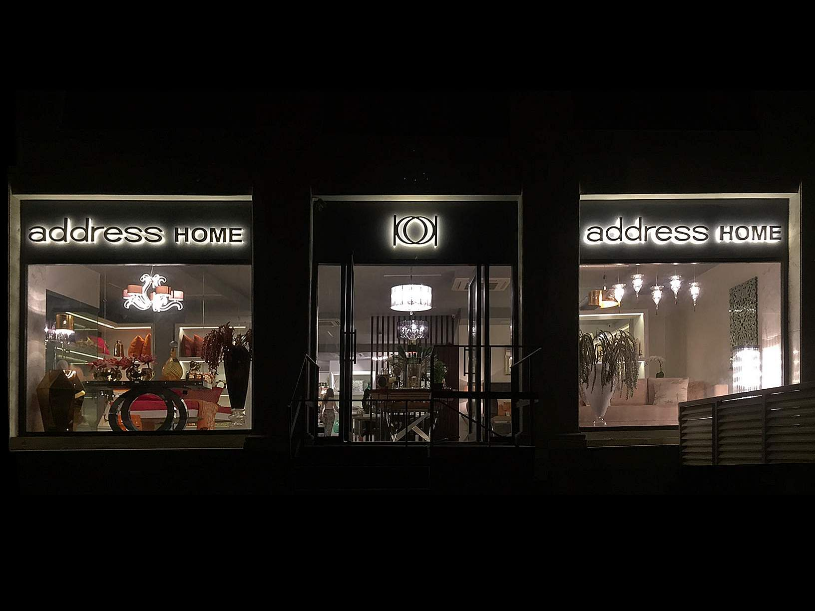 Address_Home_Bangalore