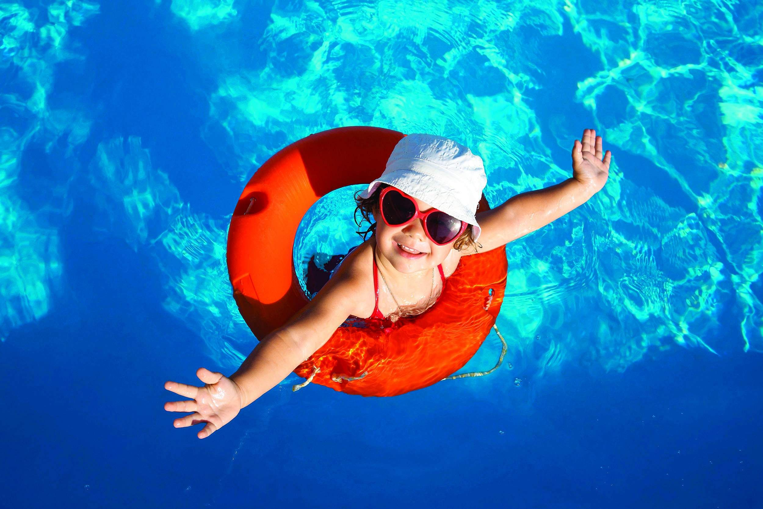 Swimming_Decathlon