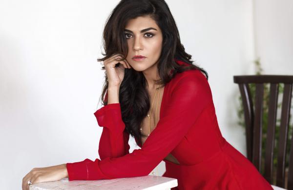 Archana Vijay