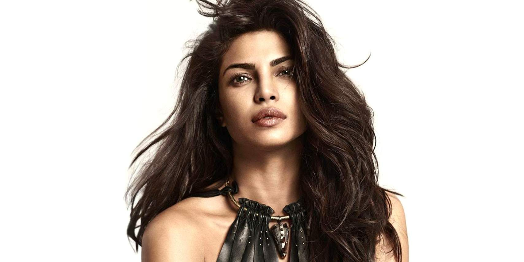 My career is never dependent on somebody else's: Priyanka Chopra