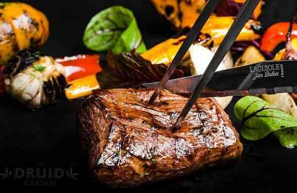Beef_Steak_2web