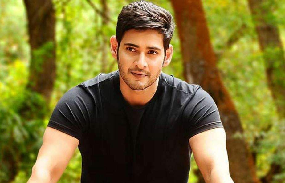 WATCH Spyder teaser: Mahesh Babu shushes his pet tech-spider
