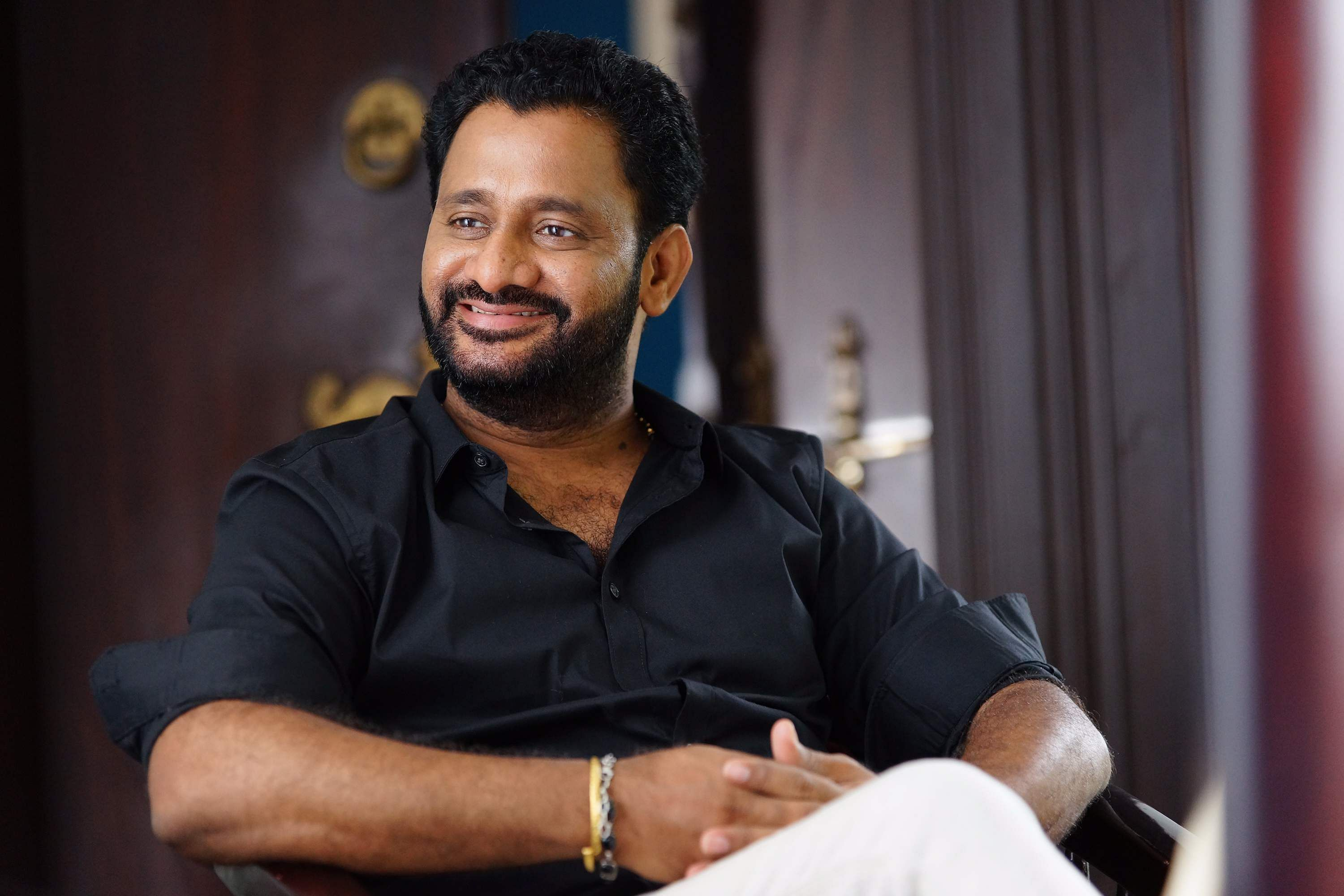 Resul_Pookutty