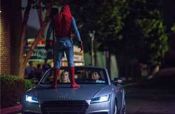 New_Audi_A8_debuts_in_Spider_Man_Homecoming