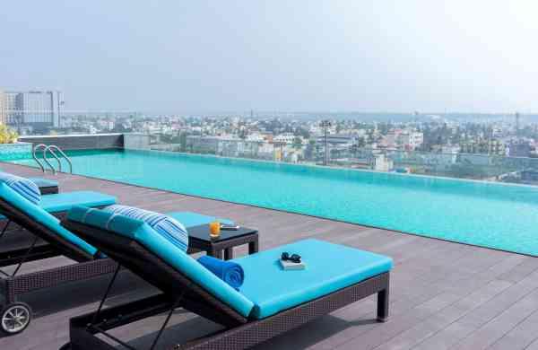 SR_India_Chennai_Cit_OMR_InfinityPool_-_HR