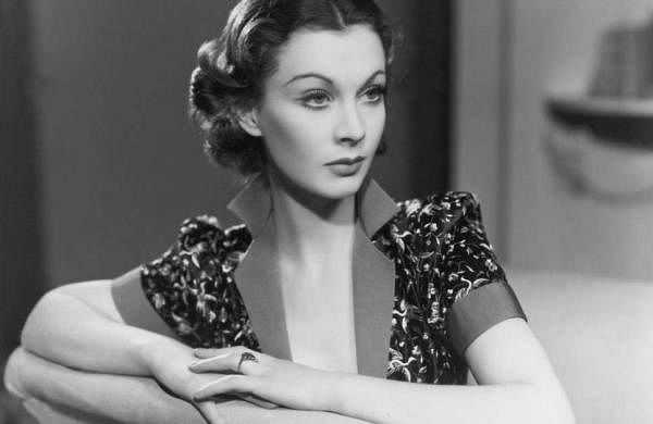 Sothebyu0026#39;s To Auction The Vivien Leigh Collection