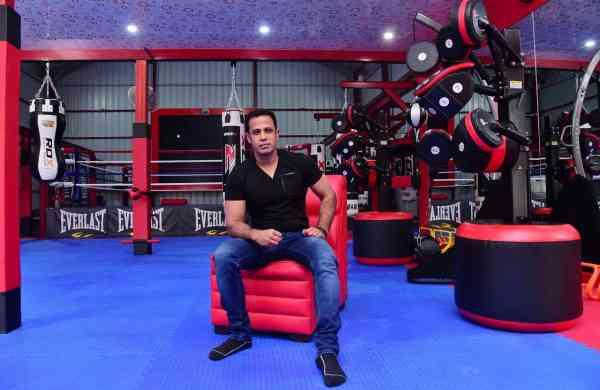 Boxingclub6