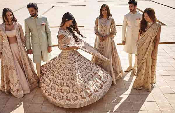 Alchemy-From_Anita_Dongre_Couture