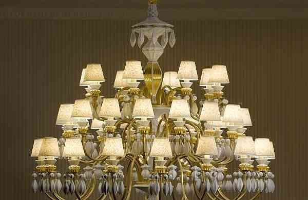 Chandelier_from_IvySeed_Collection