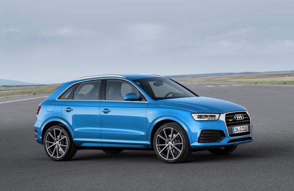 Audi_Q3_(4)