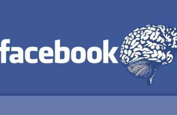 Facebook shuts AI system