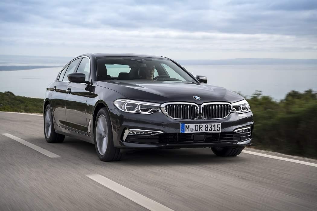 BMW_5_Series_(3)