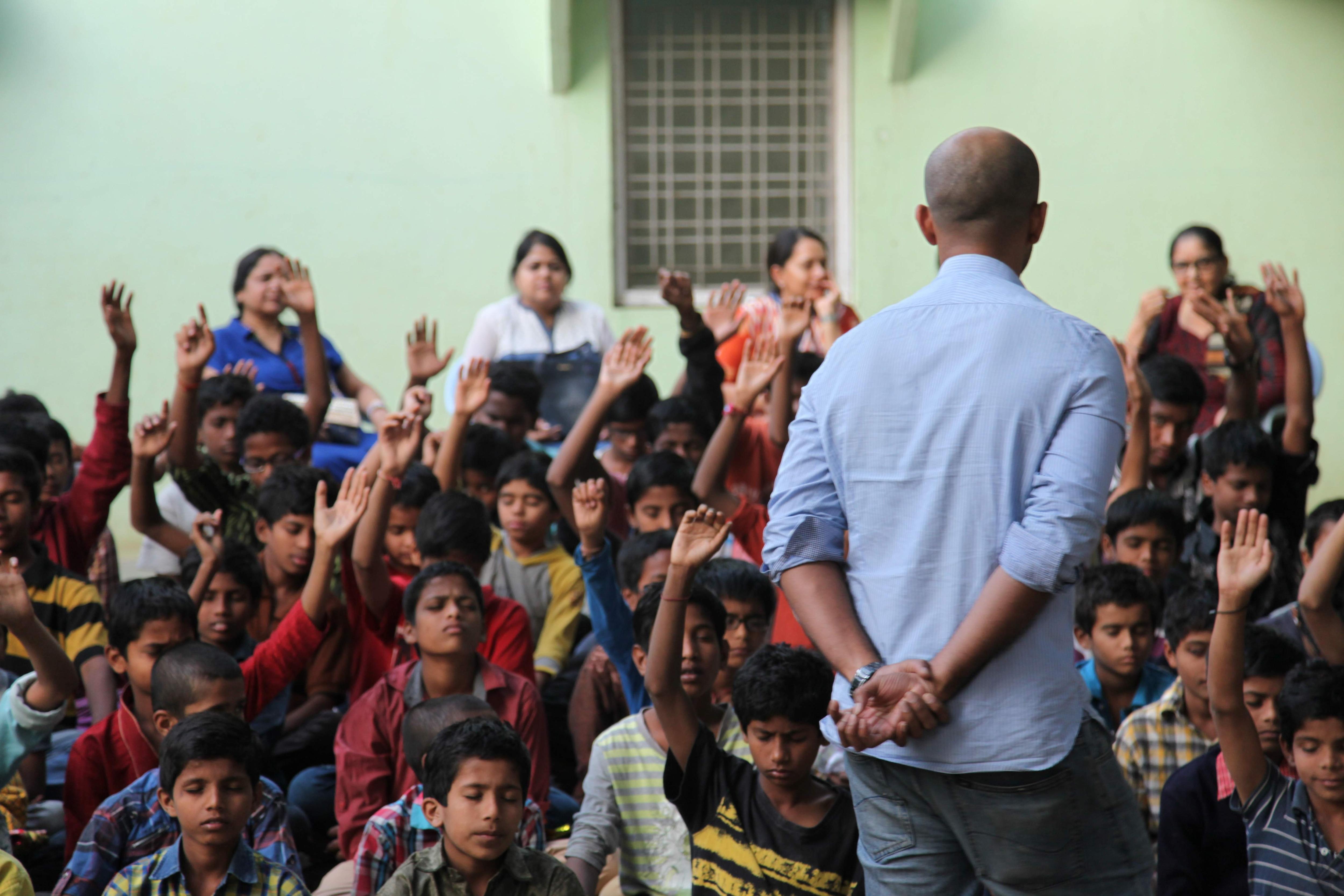 Govt_School_Storytelling_1