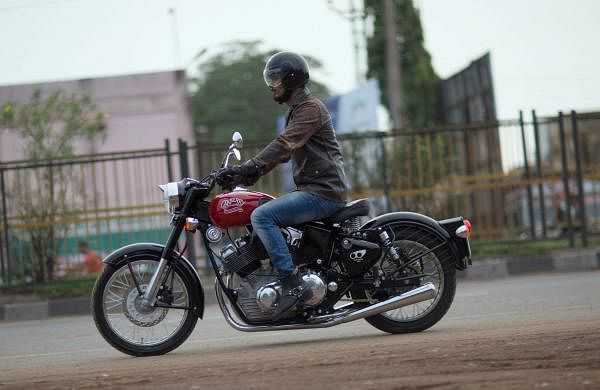 Carberry_Motorcycles_(1)