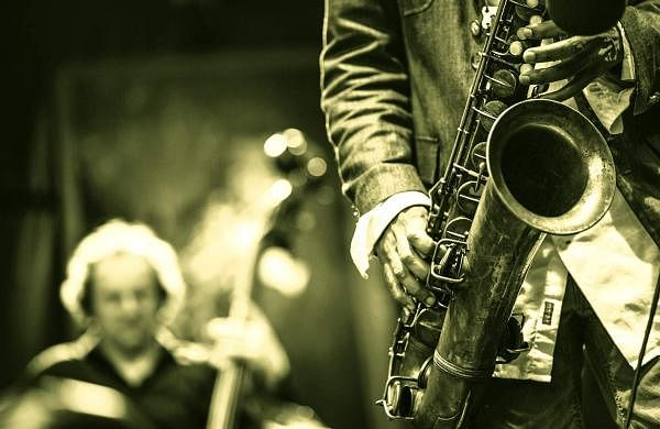 all_that_jazz