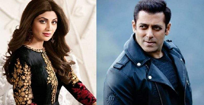 Salman Khan And Shilpa Shetty Summoned By Rajasthan Police For Casteist Slur