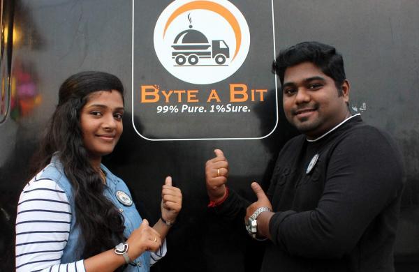 Byte_a_bit
