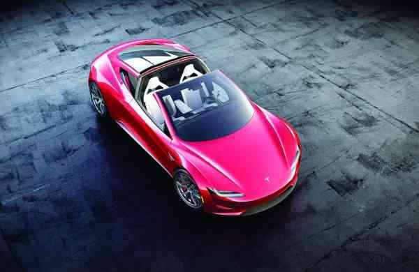 Tesla_Roadster_(1)