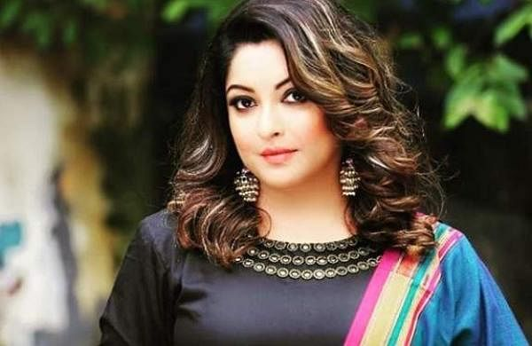 Tanushree Dutta latest picture