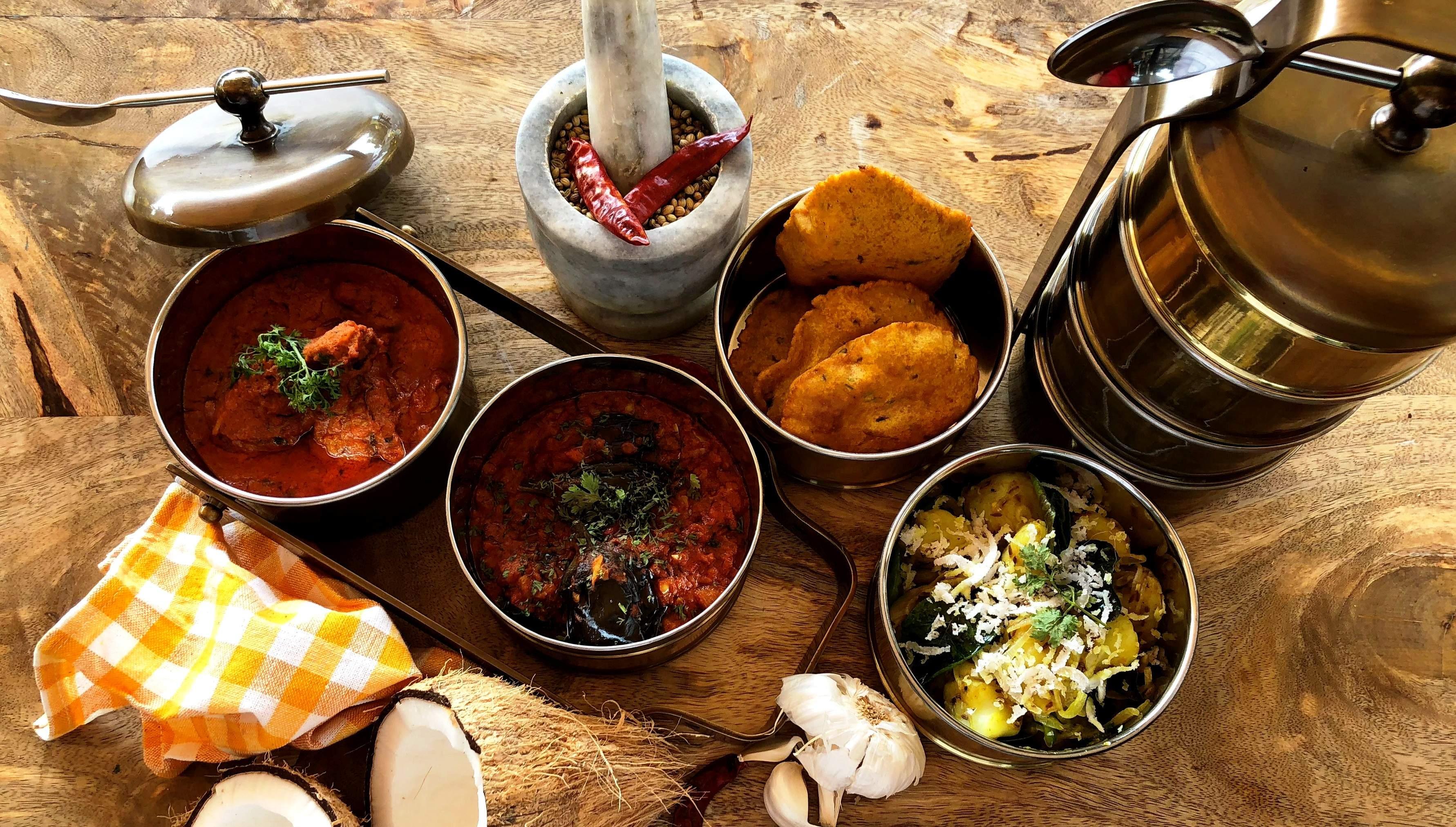 Dabbawala_Brunch_at_Seasonal_Tastes_