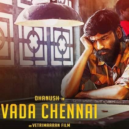 dhanushs-vada-chennai-first-look