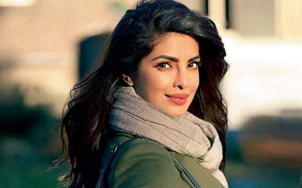 Image result for priyanka Chopra hd