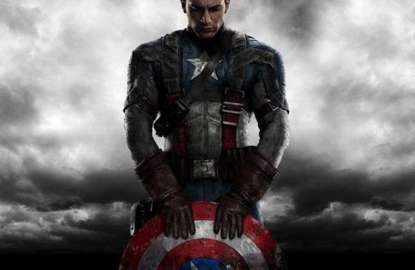 Captain-America-12