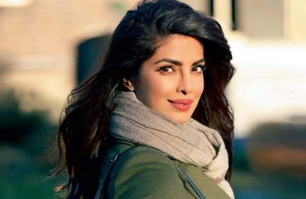 Priyanka-Chopra-Hd-Photoshoot