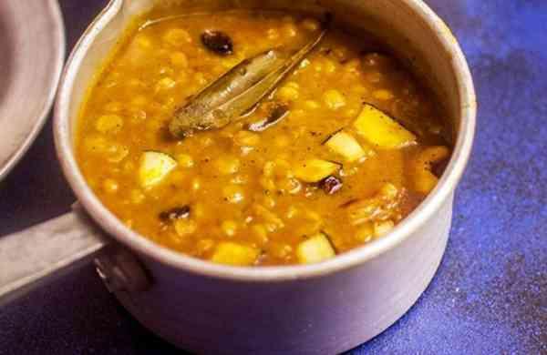 Special Bengali Recipes
