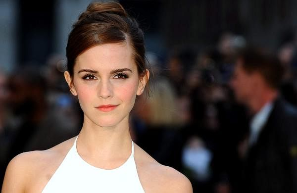 Emma Watson sharesopen letter to Indian dentist SavitaHalappanavar who died in Ireland after being
