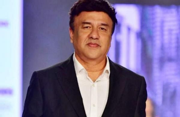 #MeToo: Anu Malik steps down as Indian Idol judge after sexual harassment allegations