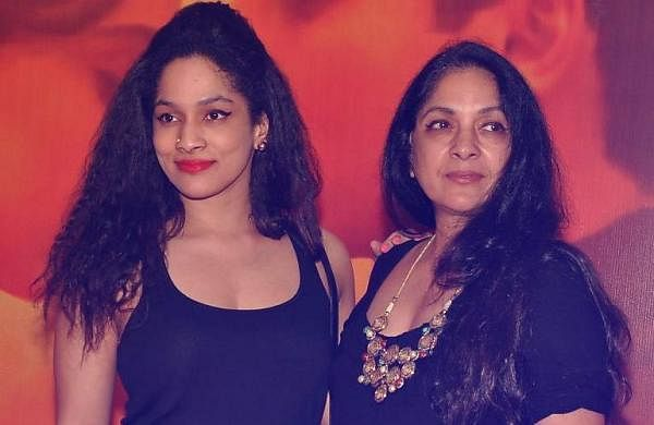 My journey as a mother was very tough, Masaba and Madhu Mantena are trying to figure a way out: Neen