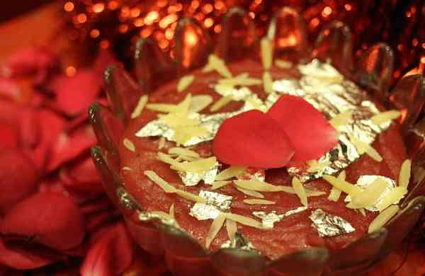 Diwali Special Halwa Recipes
