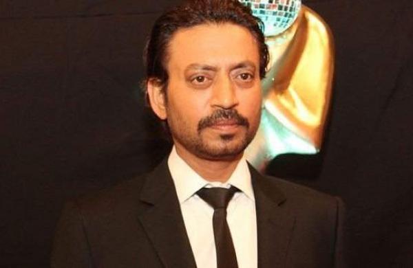 Irrfan Khan to return to Mumbai after treatment in London, soon to start shooting for Hindi Medium 2