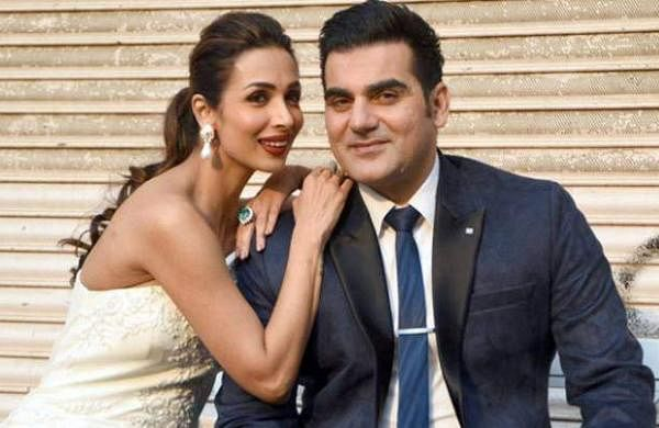 Arbaaz Khan opens up about his divorce with Malaika Arora, says he 'tried for 21 years butcouldn't