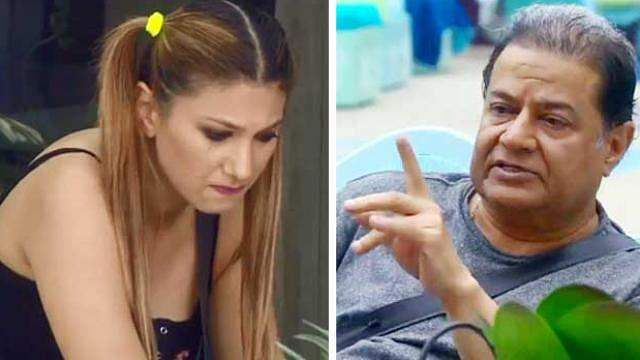 Anup Jalota's Decision Leaves Jasleen Matharu Teary Eyed