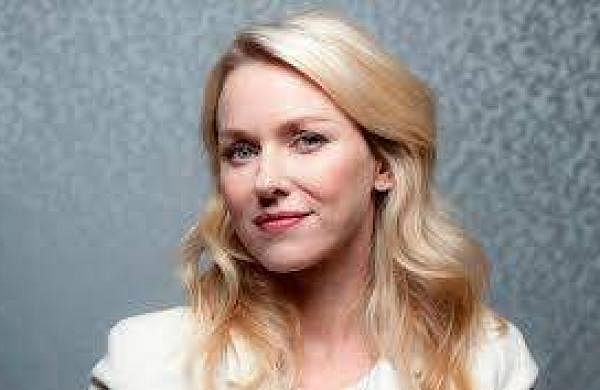 Naomi Watts to headline the cast in Game of Thrones prequel series