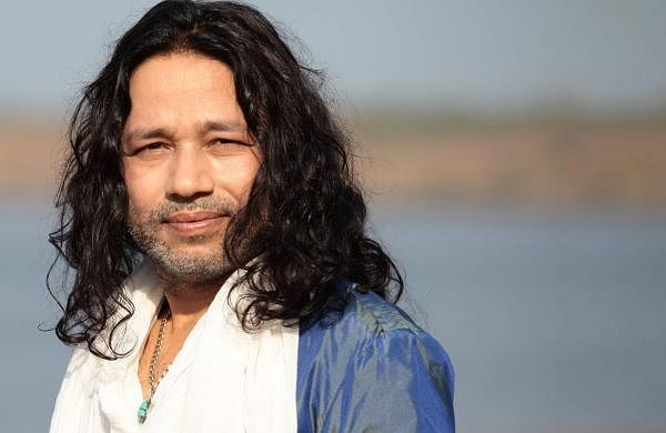 Kailash Kher to release a new song