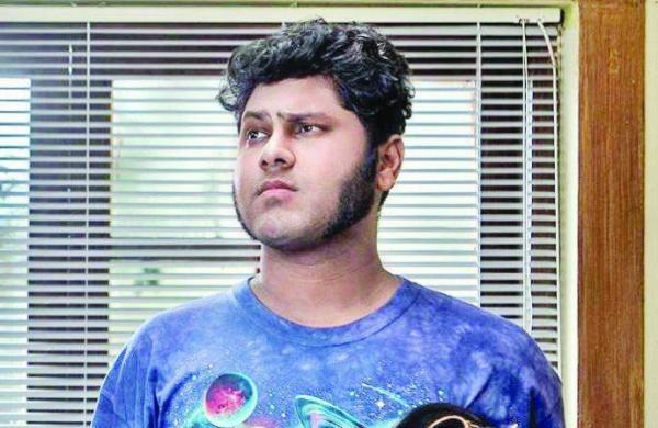 Outrage against AIB; Tanmay Bhat apologises for Utsav Chakraborty episode