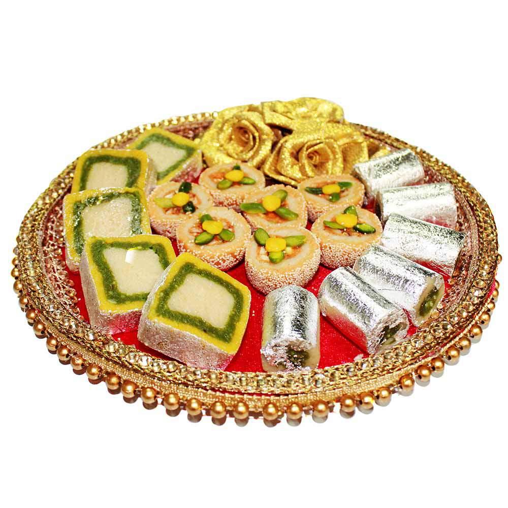 Diwali Sweet Gift Ideas