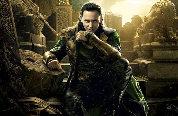 Loki spin-off: Tom Hiddleston to reprise his Marvel character for Disney's new streaming platform