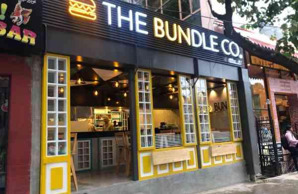 The Bundle Co Bangalore