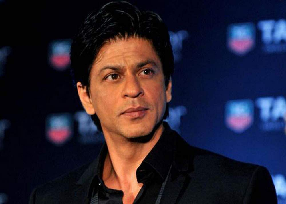 Shah Rukh Khan defends Thugs of Hindostan failure, says the trolls have been too harsh