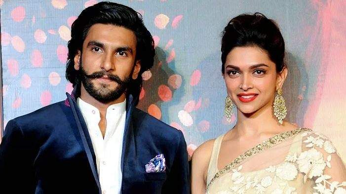 'Never seen her happier, she deserves no less,' Deepika Padukone's cousin welcomes Ranveer Singh to
