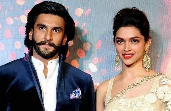 'Never seen her happier, she deserves no less,' Deepika Padukone's cousin welcomes Ranveer Singh to
