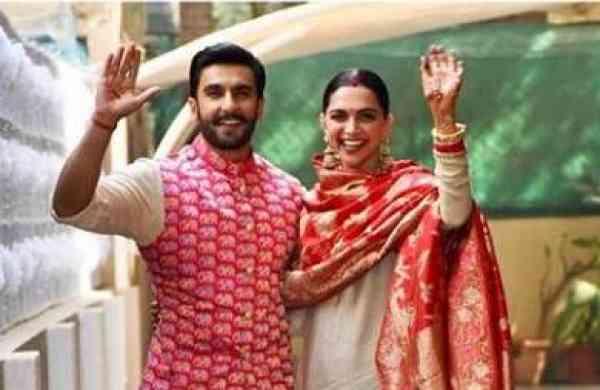 Ranveer_Singh_and_Deepika