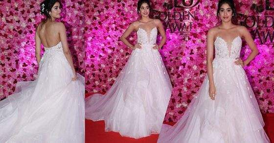 4246812147-jhanvi-kapoor-looks-sassy-in-white-gown-at-lux-golden-rose-awards-filmibeat