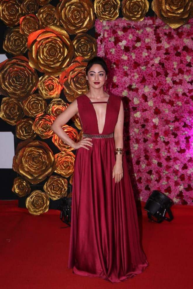 lux-golden-rose-awards-2018_154256366640