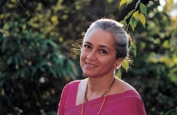 Veteranactress Nafisa Ali reveals that she is diagnosed with stage 3 cancer, shares details in an