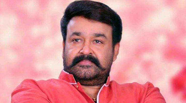 #MeToo movement is a fad, there is no big problem in Malayalam film industry: Mohanlal